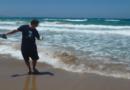 Jaká je dovolená na Krétě v letovisku Kokkini Hani?