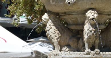 7 věcí, které byste měli vědět před návštěvou Kréty