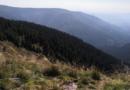 Za devatero horami… aneb rozmanitou krajinou na Králický Sněžník