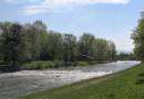 Pojďte se projet na kole z industriálního města podél řeky Ostravice až do čisté beskydské přírody