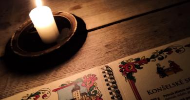 Zažijte atmosféru středověkého hostince v penzionu s příhodným jménem Hrad