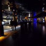 Muzeum pod Rynkem Glownym
