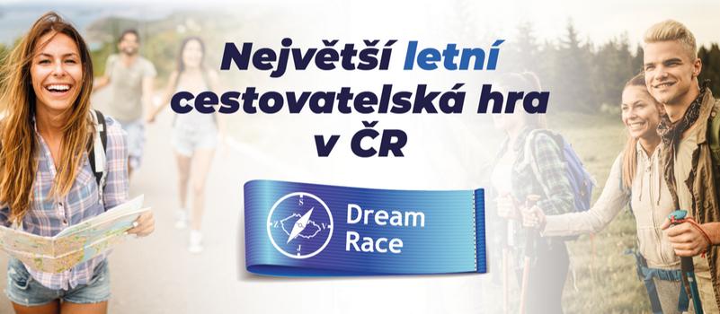 Dream Race