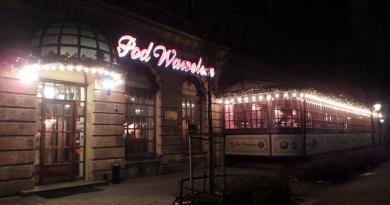 Pod Wawelem